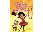 Ruby Lu, Star of the Show (Ruby Lu)