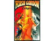 Flash Gordon 1: Zeitgeist (Flash Gordon) 9SIV0UN4FJ6092