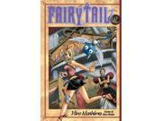 Fairy Tail 2 (Fairy Tail) 9SIV0UN4FM0408