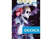 Oaxaca (Moon) 9SIV0UN4FF2541