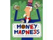Money Madness Reprint 9SIADE46243455