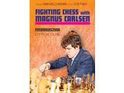 Fighting Chess With Magnus Carlsen Progress in Chess