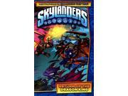 Skylanders: Return of the Dragon King (Skylanders) 9SIV0UN4FK7451