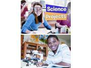 Science Projects (Hitting the Books: Skills for Reading, Writing, and Research)