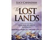 The Lost Lands 9SIV0UN4FT1569