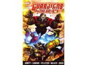 Guardians of the Galaxy 1 Guardians of the Galaxy 9SIV0UN4FZ9922