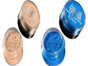MAYBELLINE COLOR TATTOO PURE PIGMENTS EYE SHADOW 2 Prickly Pack