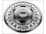Ford Crown Victoria OEM Wheel Cover #1W7Z-1130-AA