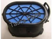 Ford Super Duty Excursion 6.0L Diesel V8 OEM Air Filter Element #4C3Z-9601-AA 9SIA9Y43Z71268