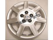 Ford Mercury OEM Deluxe Wheel Cover Hub Cap #5F1Z-1130-AA