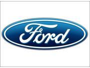 Ford OEM Engine Expansion Plug #W500231S439
