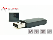 DATA FORTRESS -  32 GB USB 2.0 Flash Drive  of Made in Taiwan (Other products 8 16 64 GB)