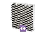 Holmes HWF23CS (F) Wick Humidifier Filter 9SIA9YV5N44537