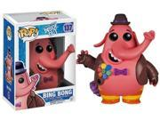 Pop! Disney Pixar Inside Out Bing Bong Vinyl Figure 9SIA0192WU8811