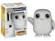 Doctor Who Adipose Pop! Vinyl Figure by Funko 9SIAB7S6K44819