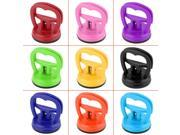 Wide Handle LCD Display Screen Opening Tile Suction Cup Tool for Cellphone 9SIV0MB5258301