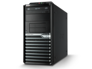 Acer Veriton 4 VM4630G Intel Quad Core i7 3.4 GHz, 16GB DDR3, 512GB SSD, DVD SuperMulti, Windows 10 Professional 64Bit