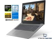 Lenovo IdeaPad 330 9SIAA0S8HB7642