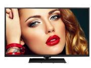 """Sceptre E505BV-FMQR 50"""" (49.5"""" Diagonal) LED MHL 1080P HDTV"""