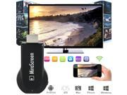 Mirascreen AirPlay Dongle Projection for Android iOS Phone Tablet PC to TV AH94