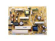 Panasonic TC-P58VT24 TV Power Supply Board - ETX2MM812MDM