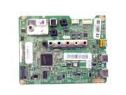 "Samsung 32"" TV UN32EH5000F Main Board - BN94-04577B"