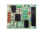 Samsung X-Main for PN50C6400, PN50C6500, PN50C7000, PN50C8000 - BN96-12960A
