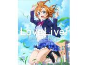LOVE LIVE! 2ND SEASON 1 9SIAA763UT3675