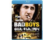 BAD BOYS (1983) 9SIAA763UT3531