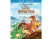 LAND BEFORE TIME 9SIV1976XX5251