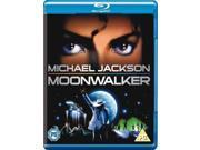 MOONWALKER (1988) 9SIAA763UT3483