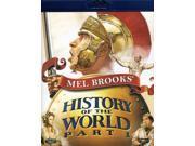 HISTORY OF THE WORLD 9SIAA763UT3752