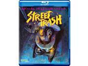STREET TRASH-SPECIAL MELTDOWN EDITION 9SIAA763UT3719