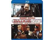 BADGE 373 (1973) 9SIAA763UT3756
