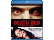 DEATH BED: THE BED THAT EATS 9SIAA763UT3736