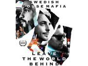 LEAVE THE WORLD BEHIND 9SIAA763UT3771
