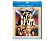 MONTY PYTHON'S THE MEANING OF LIFE 9SIAA763UT3722