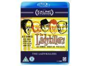 LADYKILLERS (1955) 9SIAA763UT3695