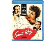 GUEST WIFE (1945) 9SIAA763UT3795