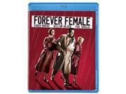 FOREVER FEMALE 9SIAA763UT3784