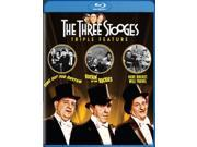 THREE STOOGES COLLECTION: VOLUME ONE 9SIAA763UT3843