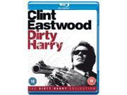 DIRTY HARRY 9SIAA763UT3778