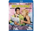 WHO'S GOT THE ACTION? (1962) 9SIAA763UT3824