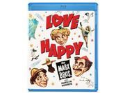 LOVE HAPPY 9SIAA763UT3872