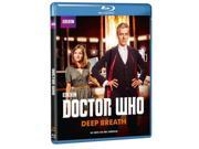 DOCTOR WHO: DEEP BREATH 9SIA12Z5717116