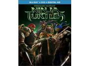 TEENAGE MUTANT NINJA TURTLES (WITH MASK) 9SIAA763UT3799