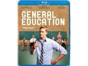 GENERAL EDUCATION 9SIAA763UT3840