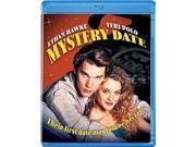 MYSTERY DATE 9SIA9UT6EV3541
