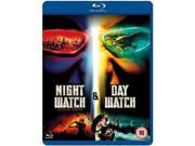 DAY WATCH/NIGHT WATCH 9SIAA763UT3839