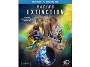 RACING EXTINCTION 9SIA9UT5Z51990